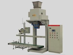 宜兴三维电气与江南塑机的称重配料设备合作案例