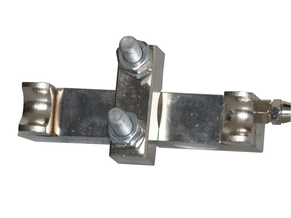 CXY2称重传感器