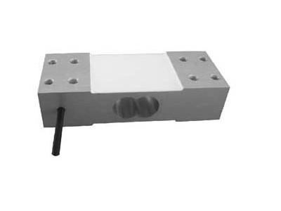 PX12单点式称重传感器