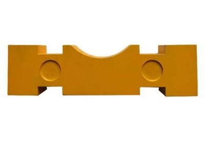 QSK2桥式称重传感器