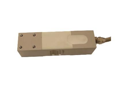 PX10B单点式称重传感器
