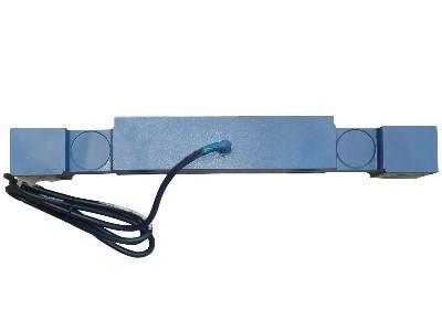 QSJ桥式称重传感器