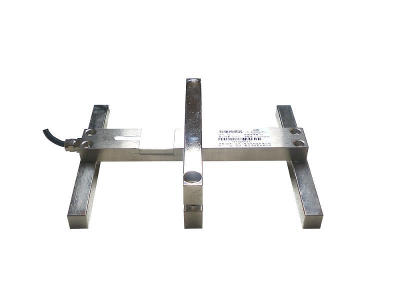 CXA称重传感器
