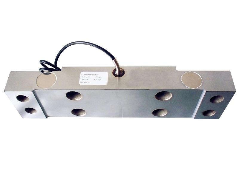 CXJ2称重传感器