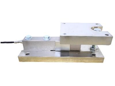 CX-1M称重模块