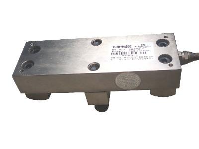 CXY1称重传感器