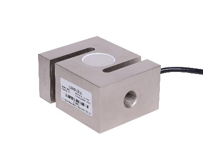 TSB称重传感器