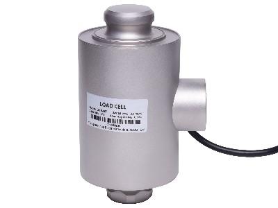 ZSE柱式称重传感器