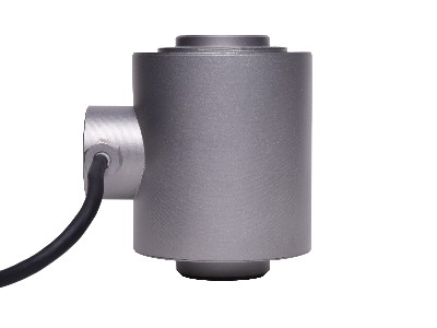 ZSBB柱式称重传感器
