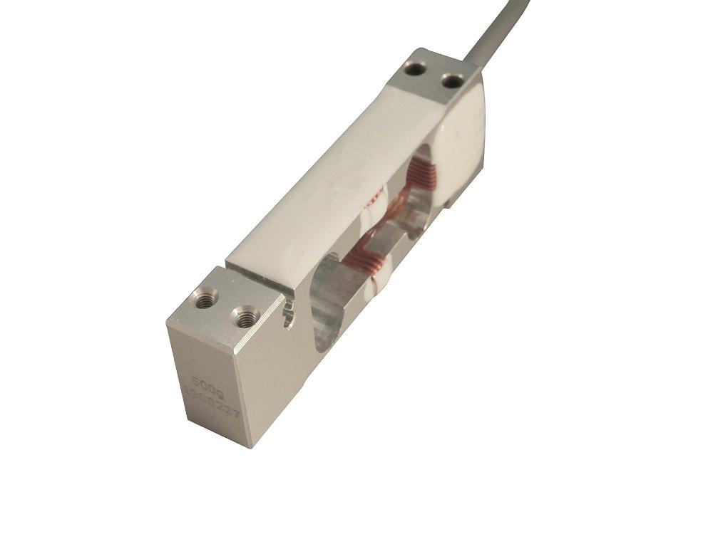 PX3单点式称重传感器