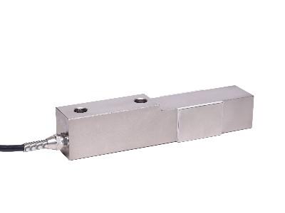 XBA悬臂梁称重传感器