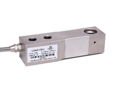 XBC称重传感器