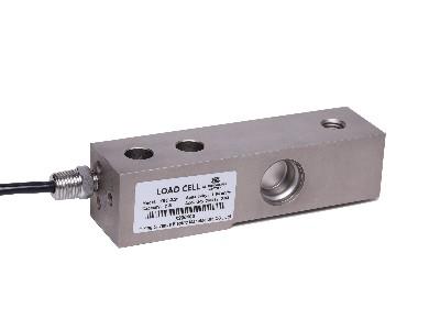 XBD称重传感器