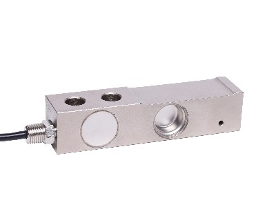 XBE称重传感器