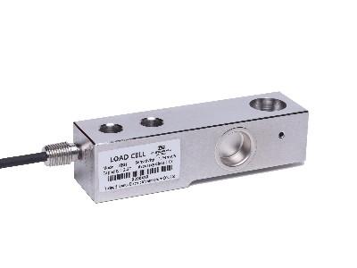 XBH称重传感器