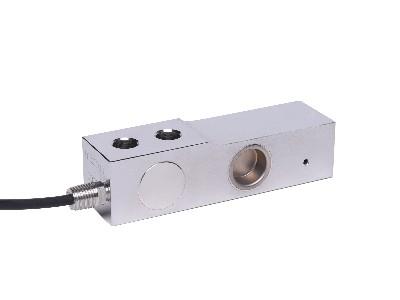 XBJ称重传感器