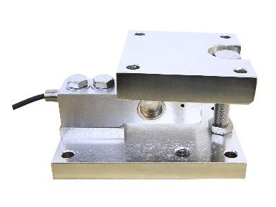CXA-5M称重模块