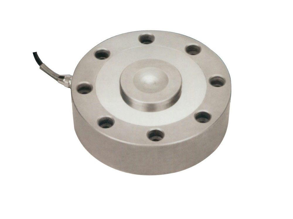 LFB轮辐式称重传感器