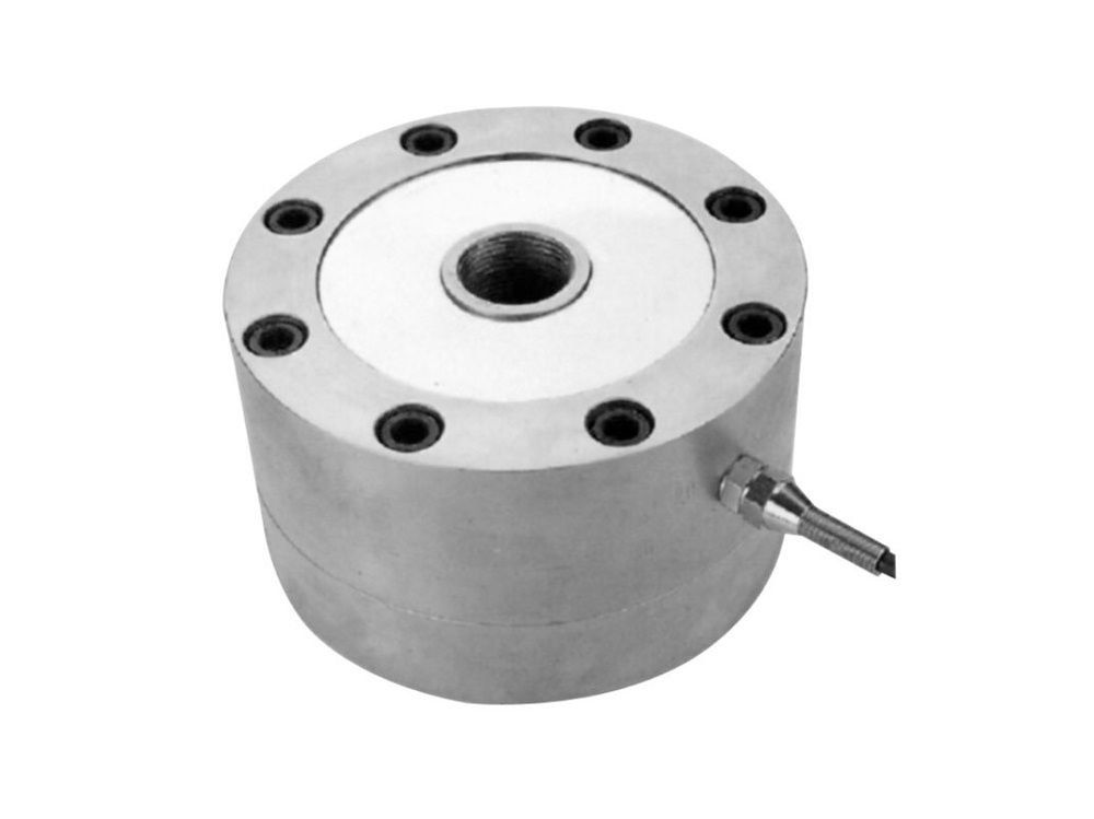 LFC轮辐式称重传感器