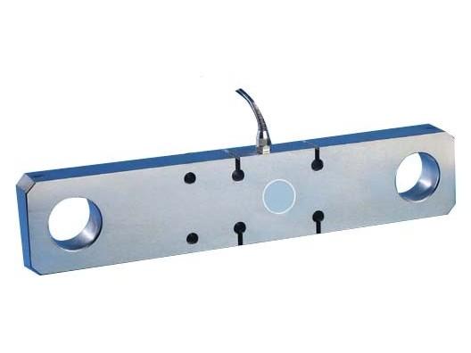 LSF拉式称重传感器