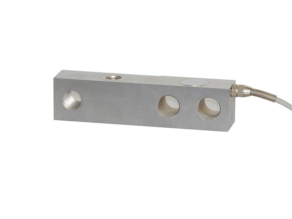 XBK2称重传感器