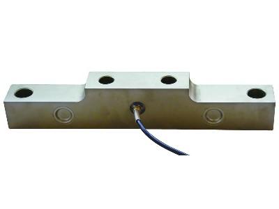 QST2桥式称重传感器