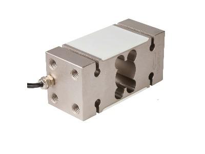 PX14-B单点式称重传感器