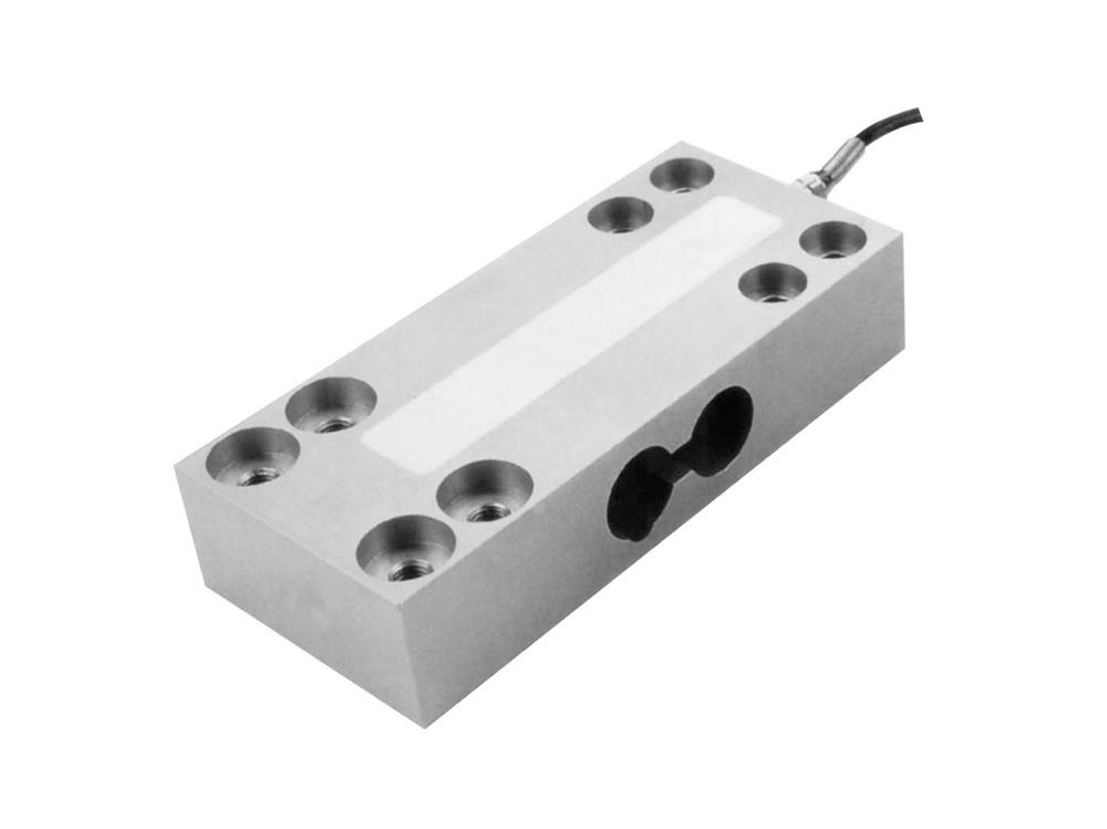 PX15单点式称重传感器