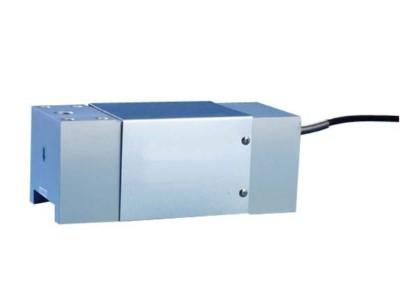 PX19单点式称重传感器