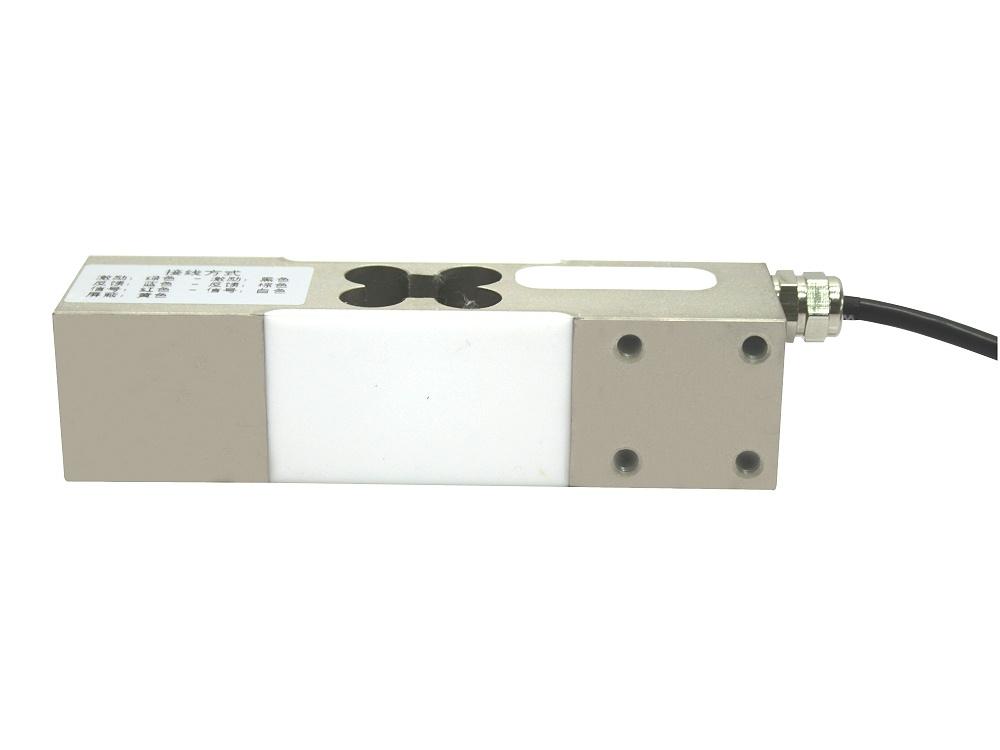 PX10B-S单点式称重传感器