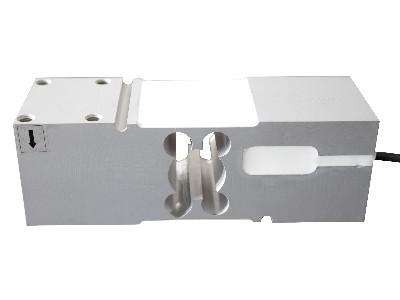 PX11B单点式称重传感器