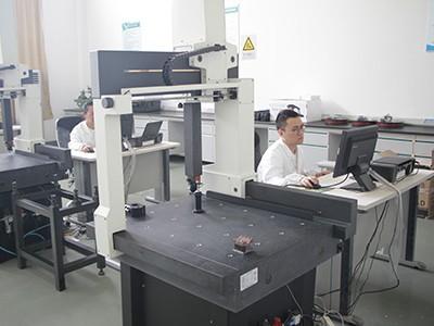 三维电气试验设备(三)