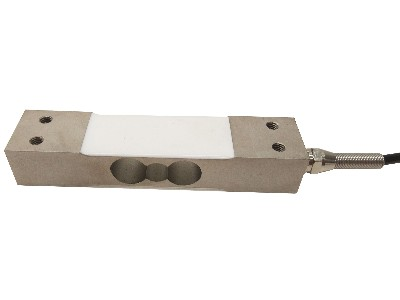 PX5A-S单点式称重传感器
