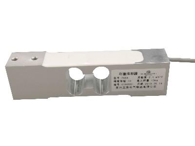 PX6A单点式称重传感器