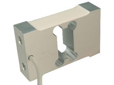 PX7单点式称重传感器
