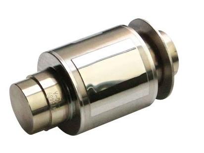 ZSA柱式称重传感器