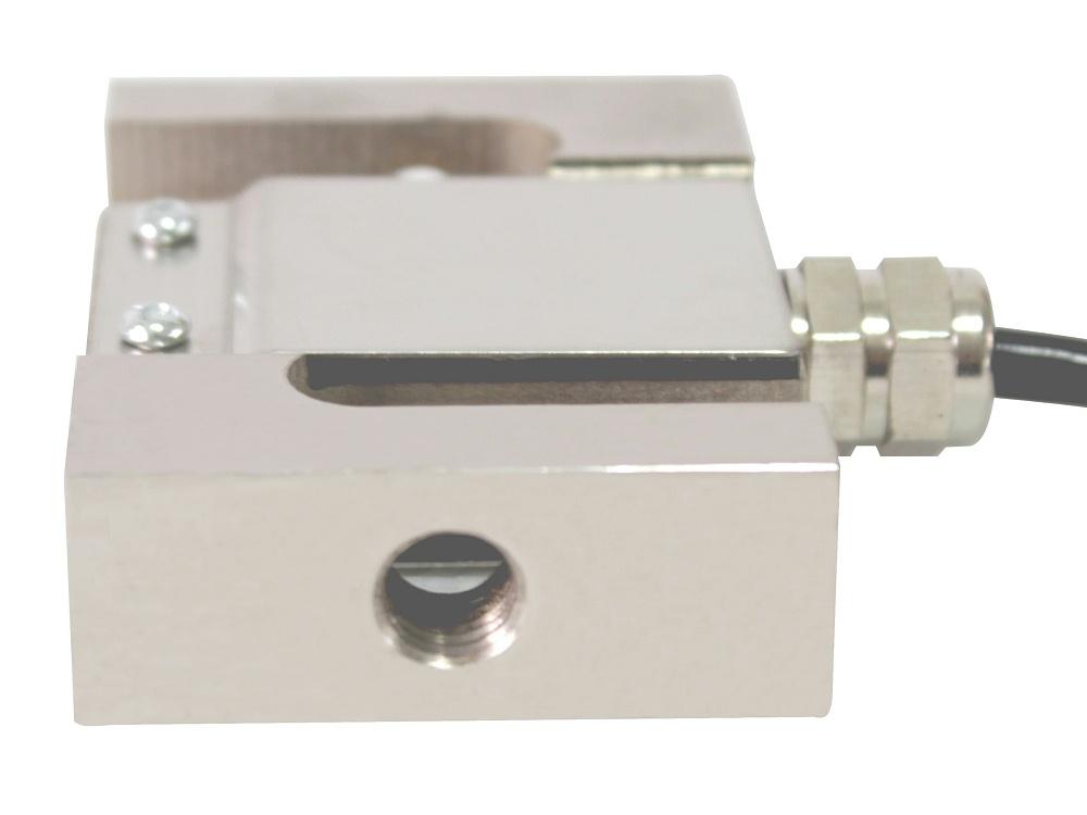 STC称重传感器