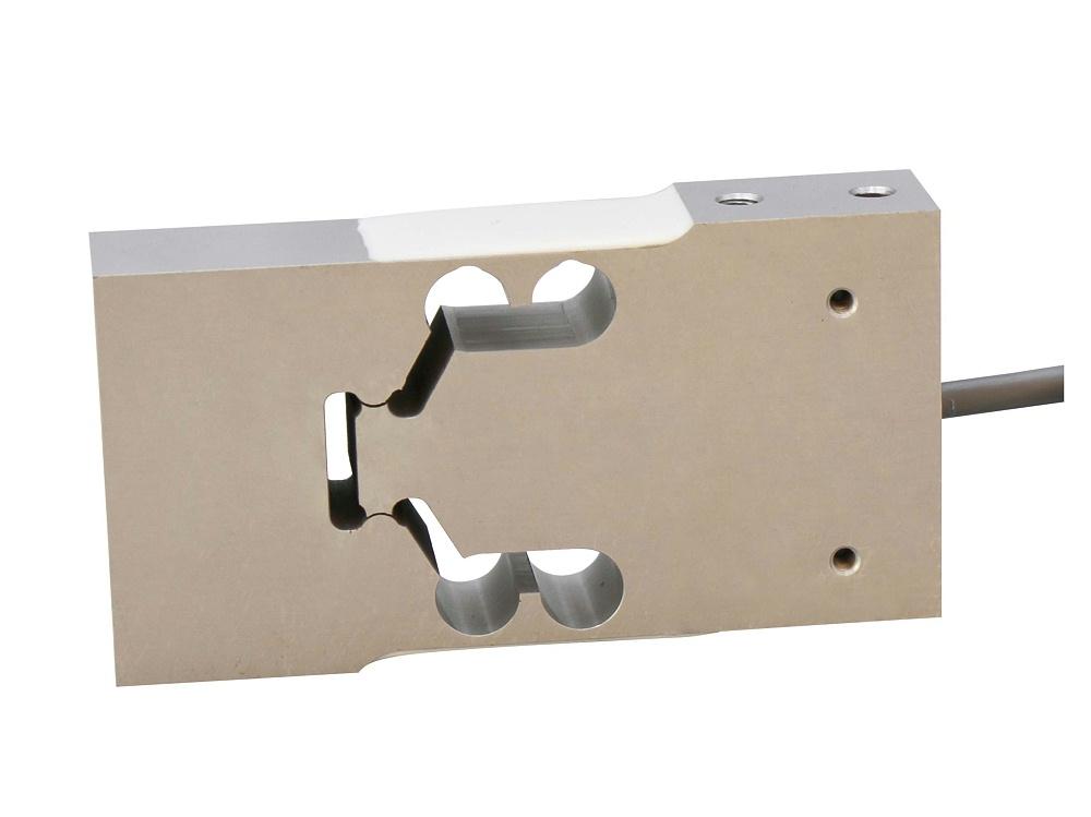 PX8单点式称重传感器