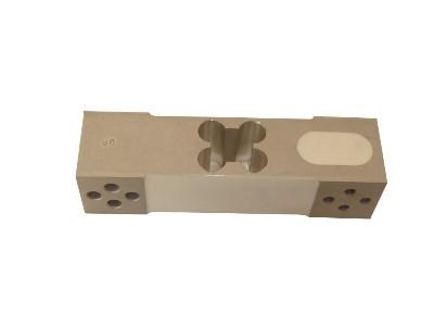 PX9单点式称重传感器