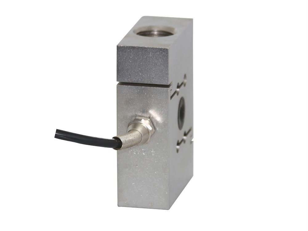 TSE2称重传感器