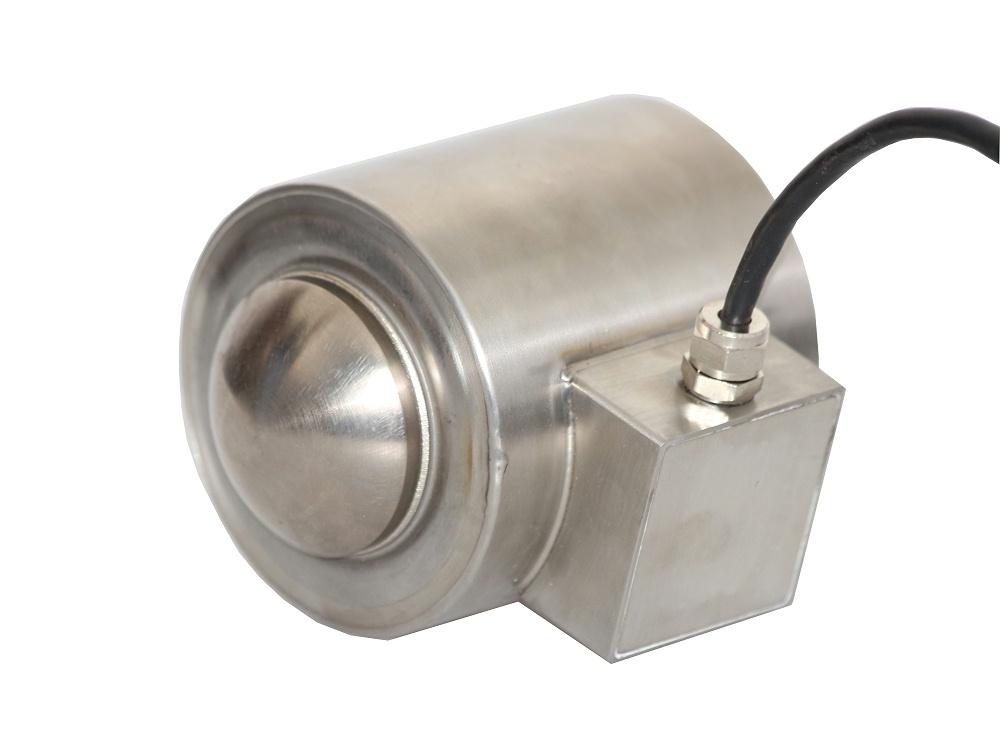 ZSB1柱式称重传感器