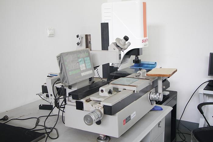 三维电气试验设备(二)