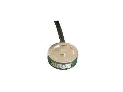 YBB圆板式称重传感器