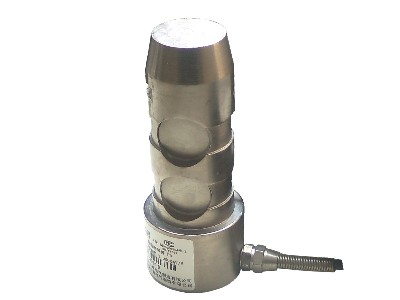 ZXC称重传感器