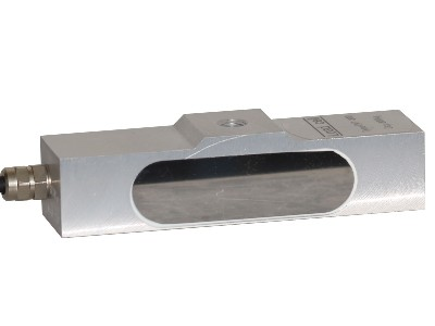 CXD称重传感器