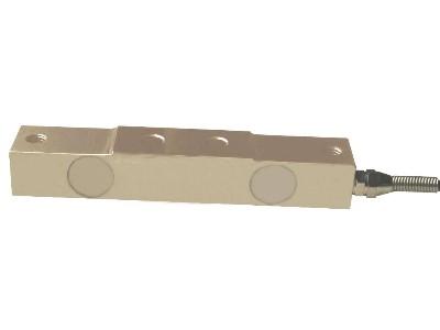 QST1桥式称重传感器