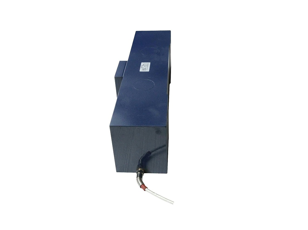 QSE3-H1高温称重传感器