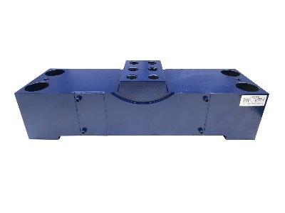 QSE4-H1高温称重传感器