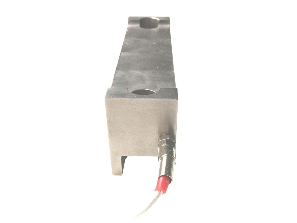 QSD1-H1高温称重传感器
