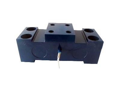 QSE1-H1高温称重传感器